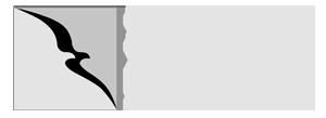 HAMRIYAH Logo