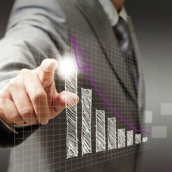 Best Business Bank In UAE