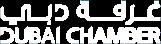 Dcci-Logo-Grey