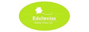Edelweiss-Beauty-Center