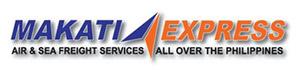 Makati-Express