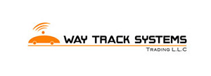 Way-Track-Systems