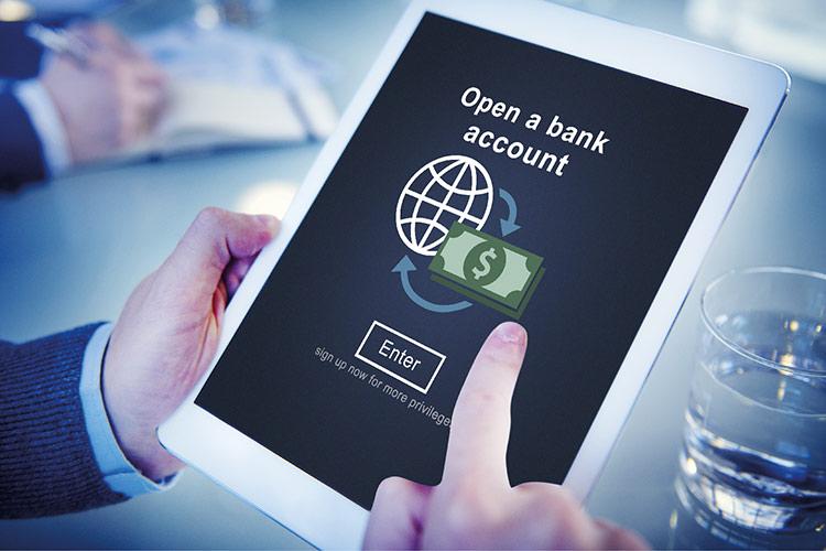 bank-account-in-uae